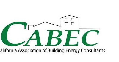 CABEC Webinar – What's New for Multifamily Ventilation in 2019