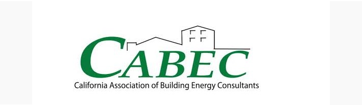 California Association of Building Energy Consultants Conference
