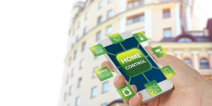 Smart-Home Technology in Multifamily