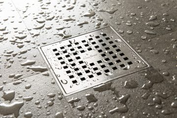 Drain Water Heat Recovery and Why You Should Consider It