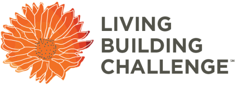Living Building Challenge for Affordable Housing Projects