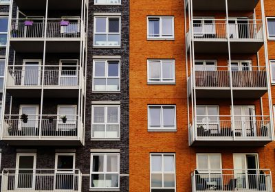 Who is Renting and What Do They Care About?