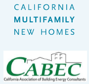 2019 Code Energy Design Rating Fact Sheet